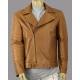 Leather jacket for men Model Jack