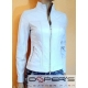 Giacca in Pelle Donna Modello Mary J. New