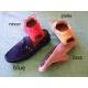 Scarpe in vera pelle Modello Mocassino Vinci