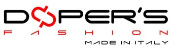 DoperS Fashion Made in Italy